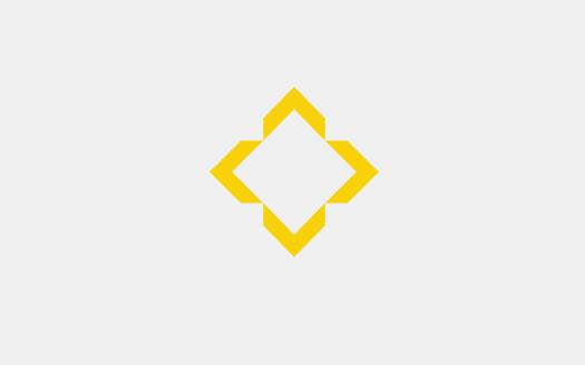 imaxe de usuario