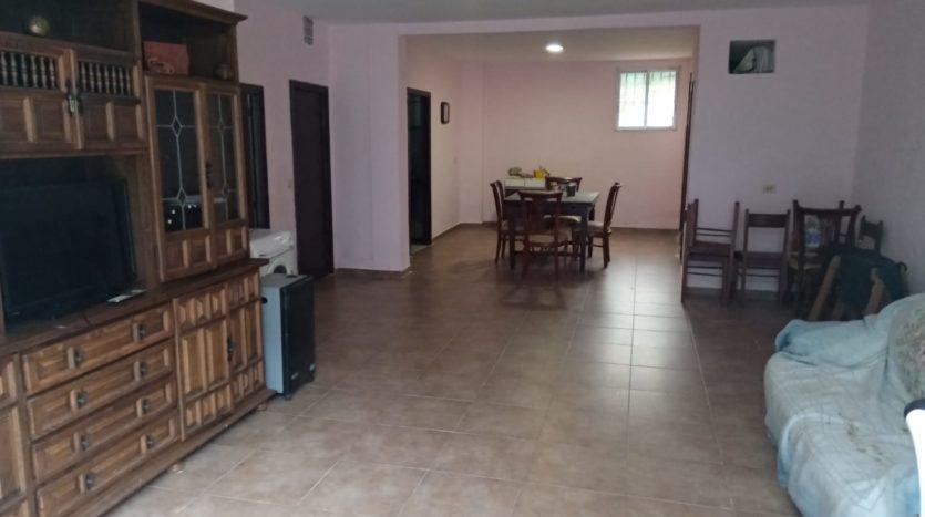 Venta casa en A Valenzá